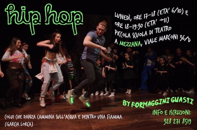 corso_hip_hop_formaggini