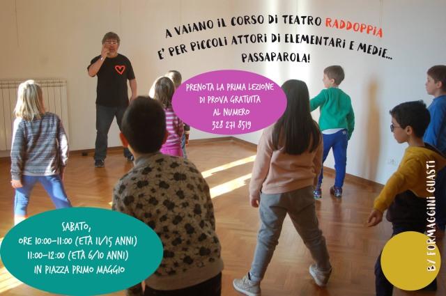corso_teatro_vaiano