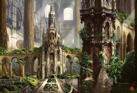 temple-garden-1