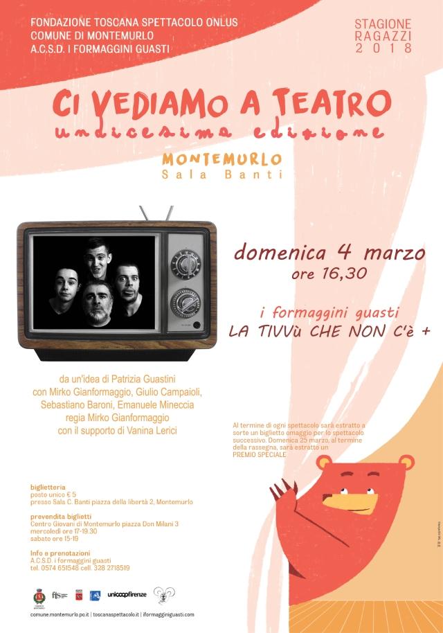 locandina spettacolo 3