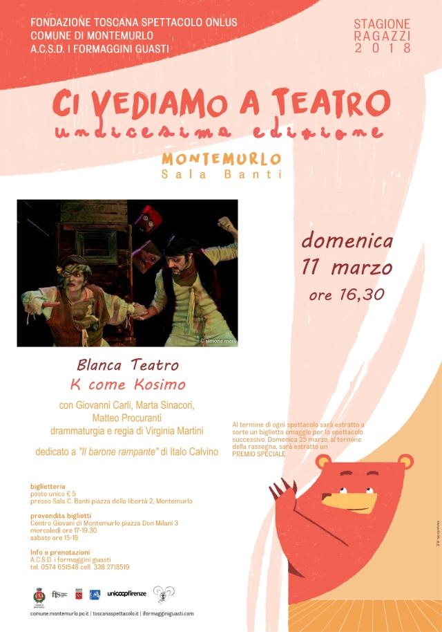locandina spettacolo 4