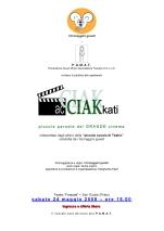 2008 - Acciakkati